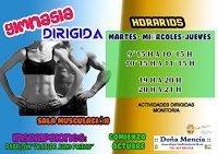 https://www.deportesdonamencia.es/2017/09/programa-gimnasi-dirigida-en-el.html