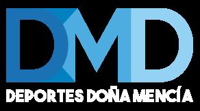 DELEGACIÓN DEPORTES DOÑA MENCÍA